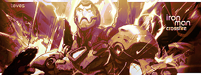 Iron Man Crossfire [PNG].png